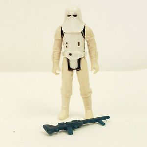 1980-Star-Wars-ESB-Imperial-Stormtrooper-Hoth-Battle-Gear-w-Rifle-3-75-034-Figure