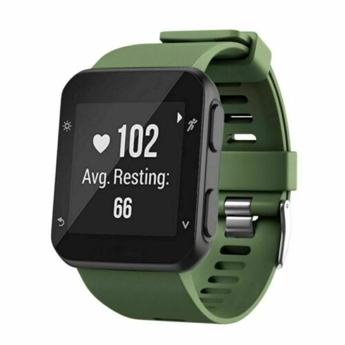 Tools Für Garmin Forerunner 35 Uhr Armband Uhrenarmband Uhrenarmbänder Strap