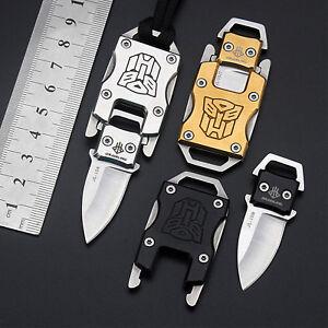 EDC-Mini-Folding-Pocket-knife-Keychain-Keyring-Outdoor-Survival-SharpTactical