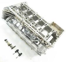 2006 2010 Bmw M5 M6 E60 E63 50l S85 Motor V10 Engine Cylinder Block Bare