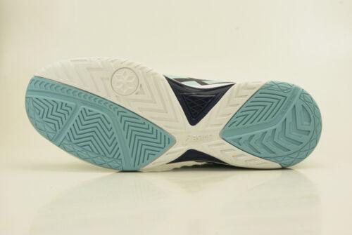 Sport Femmes Tennis Gel 6 1449 E755y Chaussures game Asics De xXSqY0BB