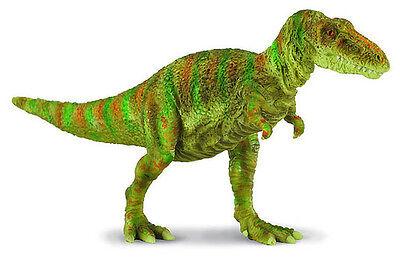 NIP CollectA 88226 Pachyrhinosaurus Prehistoric Dinosaur Procon Toy Model