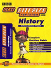School's History Project by Pearson Education Limited (Paperback, 2004)