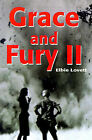Grace and Fury II by Elbie Lovett (Paperback / softback, 2001)