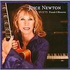 Juice Newton - Duets (Friends & Memories, 2010)