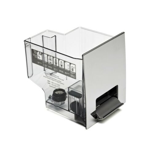 Breville Water tank for Oracle BES980 Oracle Touch BES990 Dual Boiler BES920