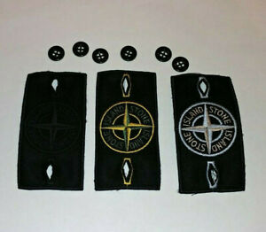 3-Stone-Island-Badges-Standard-Black-Ghost-and-Glow-with-6-buttons