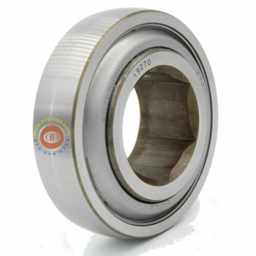 HPS103GP3 Special Ag Bearing Replaces AFH213106 207KRRB17 JD9420