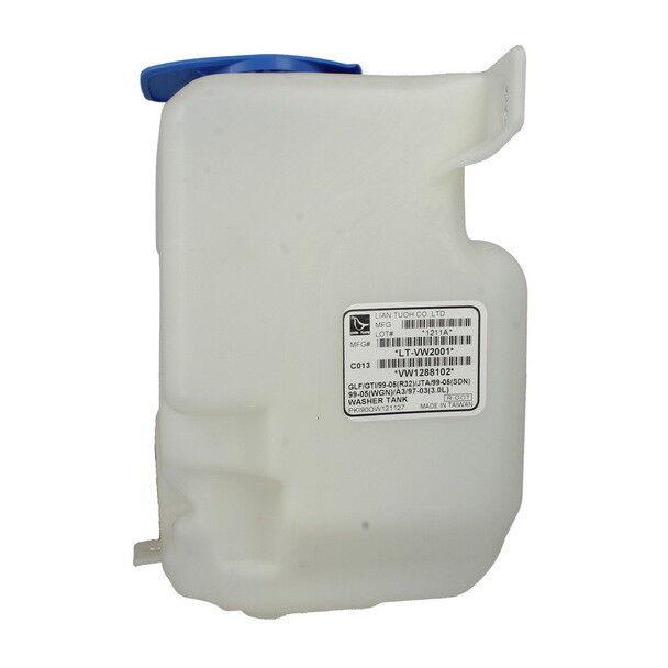 Waschwasserbehälter, Scheibenreinigung BLIC 6905-01-022480P