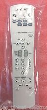 New Sealed Bose Lifestyle Remote Control; Model: RC28S2-27