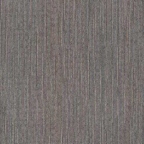 """1 Box $115 Shaw Fractured Carpet Tile Shape 24/"""" x 24/"""" Builder 80 sq ft//ctn"""