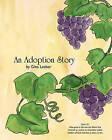 An Adoption Story by Gina Leeber (Paperback / softback, 2011)