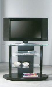 Mobili Televisori Lcd.Dettagli Su Porta Tv Plasma Televisore Televisori Soggiorno Lcd Led Mobile Mobili Moderno
