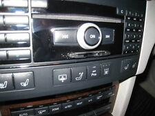 PCMCIA Multi Card Reader Mercedes W212 W221 W204 W207 Adapter Cardreader SDHC