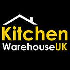 kitchenwarehouseltduk