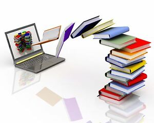 2000 ebooks with master resell right pdf format ebay image is loading 2000 ebooks with master resell right pdf format fandeluxe Images