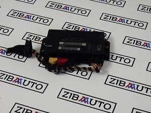 Audi-A4-B6-B7-Confort-Commodite-Controle-Module-8e0-959-433-ca-C2l687