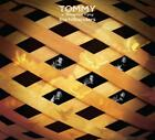 Tommy: A Bluegrass Opry von The HillBenders (2015)