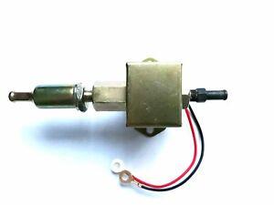 Pompe-a-essence-electrique-12V-basse-pression-universelle