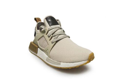 Adidas xr1 beige da Scarpe Nmd bianche Da9526 ginnastica Unisex zqRdz