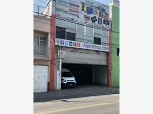 Bodega en Renta en Barrio De Santiago Norte