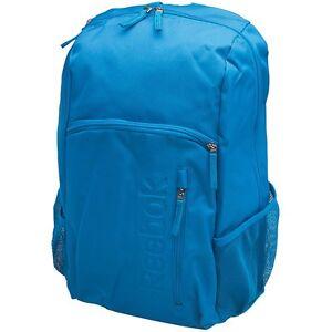 Image is loading Reebok-Backpack-Reebok-Back-to-School-Backpack-Rucksack-