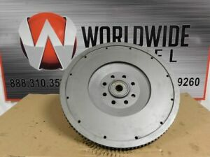 2001-CAT-C-12-2KS-Flywheel-Part-4N2514049G10