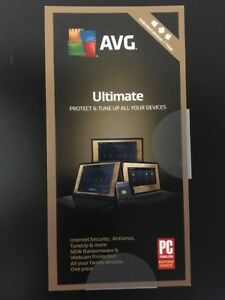 1 YEAR AVG ULTIMATE 2018 DOWNLOAD FOR UNLIMITED DEVICES