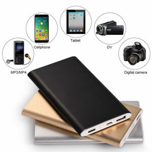 QC-3-0-Quick-Charge-USB-Type-C-Micro-USB-Power-Bank-DIY-Kit-For-iPhone-Samsung