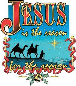 Jesus-is-Reason-For-Season-Christmas-Shirt-Christian-Holiday-Sm-5X
