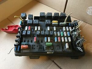 freightliner fuse box location 2006 freightliner columbia dash fuse box assembly a06 ... #8