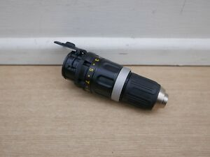 Image Is Loading Brand New Dewalt Chuck Amp Gearbox For A