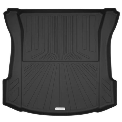 MOGO™ 70461 Husky Liners Cargo Liner for 2018-2019 Tesla Model 3