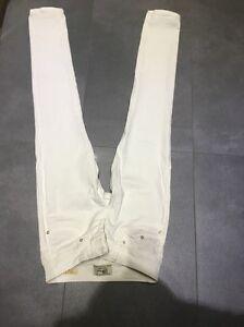 LTB-Jeans-Super-Slim-25-30