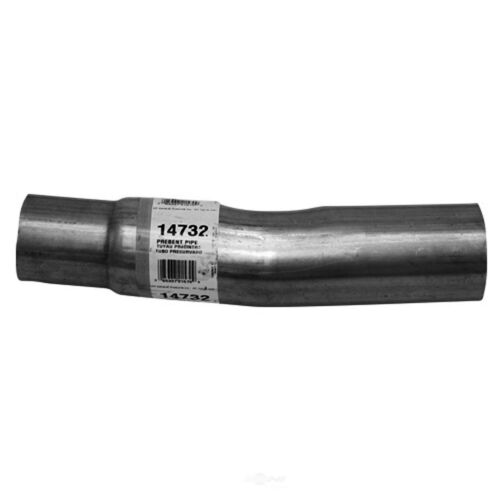 Exhaust Tail Pipe Left,Right AP Exhaust fits 00-02 Chevrolet Monte Carlo 3.8L-V6