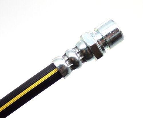 Rear Brake hose /& Bay Window VW Beetle 211611775B Offside-Right Swing Axle
