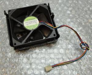 Acer-Altos-G320-Sunon-pmd1209ptb3-a-intern-Kuehlerluefter-kompletter-mit-Halterung