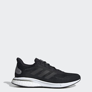 adidas Supernova Shoes Men's