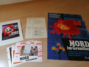 Mord-im-Grandhotel-Kinoplakat-24-AHF-Kleinposter-Werbeinfos