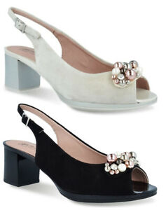 PITILLOS-5564-scarpe-donna-sandali-tacco-decollete-gioiello-camoscio-pelle-perle