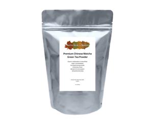 Organic-Premium-Chinese-Matcha-Green-Tea-Powder-80g-2-8oz