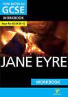 Jane Eyre: York Notes for GCSE (9-1) Workbook by Caroline Woolfe (Paperback, 2016)