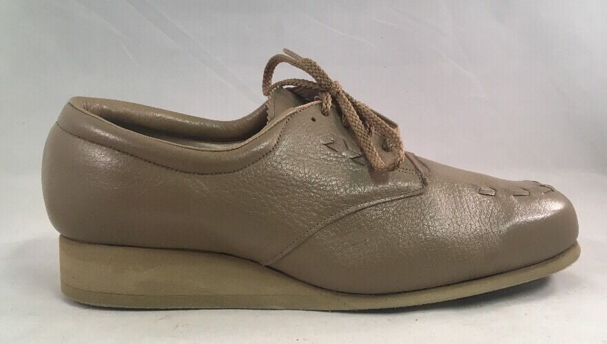 P.W. Minor Extra Depth Arrow Women's Shoes Size 10 3E