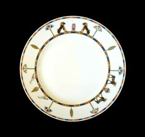 Beautiful-Rosenthal-Donatello-Sias-Dinner-Plate
