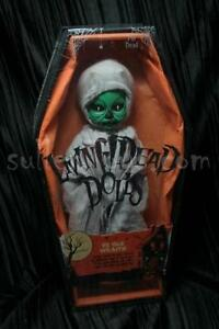 Living-Dead-Dolls-Ye-Ole-Wraith-Variant-Series-32-Halloween-Doll-New-sullenToys