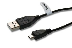CABLE-USB-POUR-Samsung-Galaxy-Grand-GT-i9080