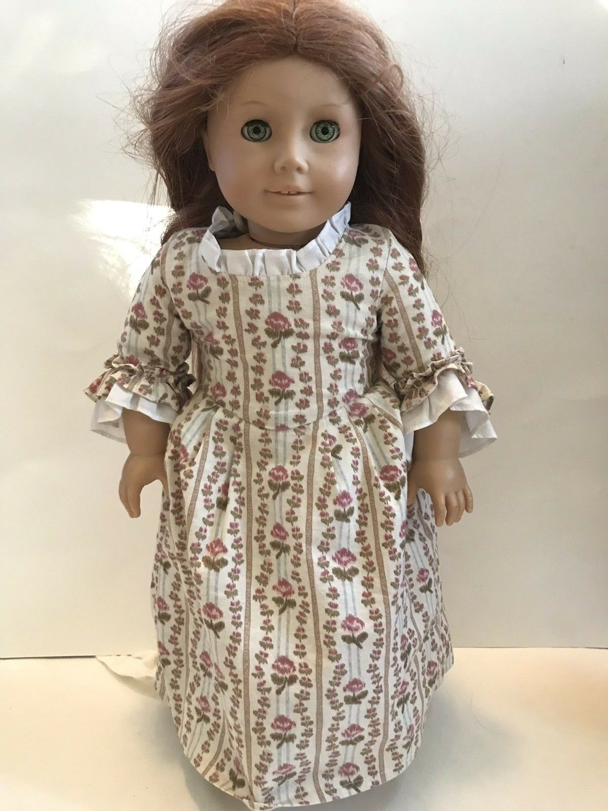 Doris Stannat Resin Puppe 52 Cm Limitierte Auflage Reasonable Price Art Dolls-ooak Dolls