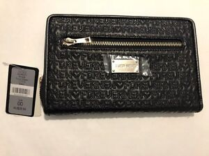FOREVER-NEW-Amelia-Travel-Wallet-TR0133-Black-Size-00-A15