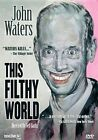John Waters This Filthy World 0030306900391 DVD Region 1