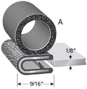 Trim-LoK-Lock-Seal-1-8-x-5-8-bulb-A-Side-Door-Rubber